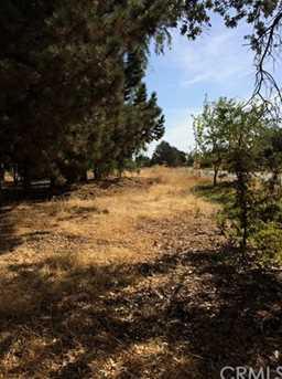 4350 Merced Falls Road - Photo 19