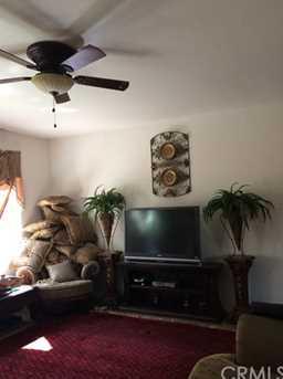 4350 Merced Falls Road - Photo 4