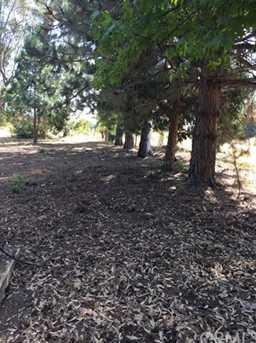 4350 Merced Falls Road - Photo 18