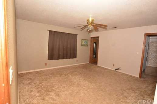 3196 Franklin Road - Photo 35