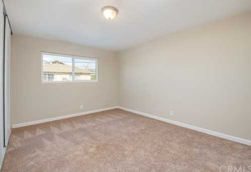 294 S Rancho Avenue - Photo 17