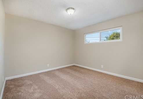 294 S Rancho Avenue - Photo 15