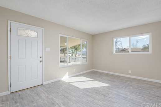 294 S Rancho Avenue - Photo 5
