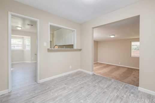 294 S Rancho Avenue - Photo 11