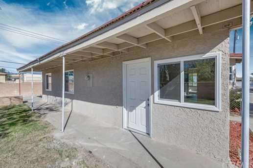 294 S Rancho Avenue - Photo 21