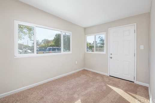 294 S Rancho Avenue - Photo 13