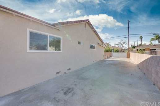 294 S Rancho Avenue - Photo 23