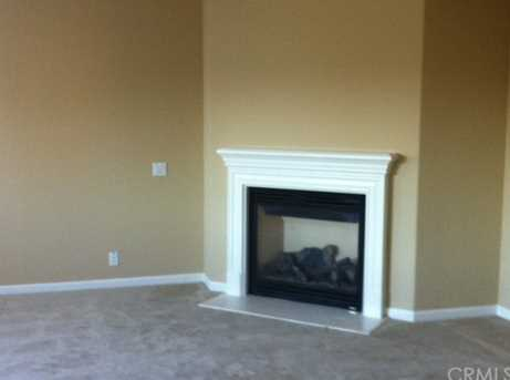 4034 St Remy Ct - Photo 3