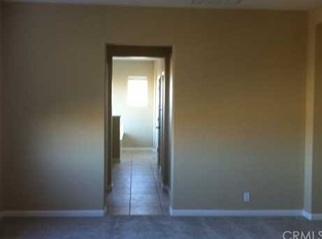 4034 St Remy Ct - Photo 7