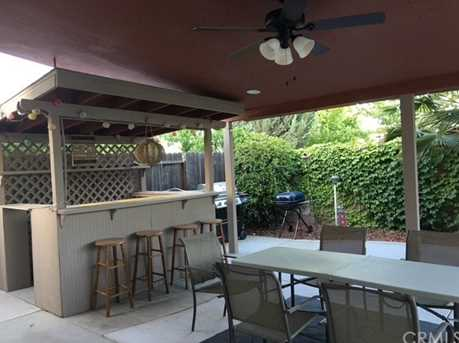 4034 St Remy Ct - Photo 9