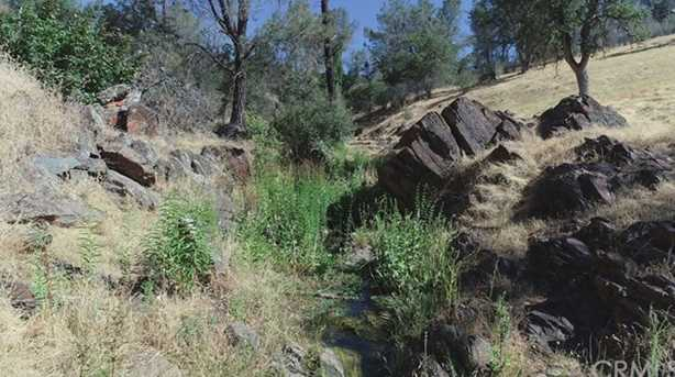 8671 Hunters Valley Rd - Photo 21