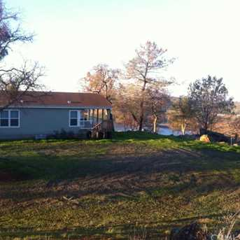 8671 Hunters Valley Rd - Photo 23