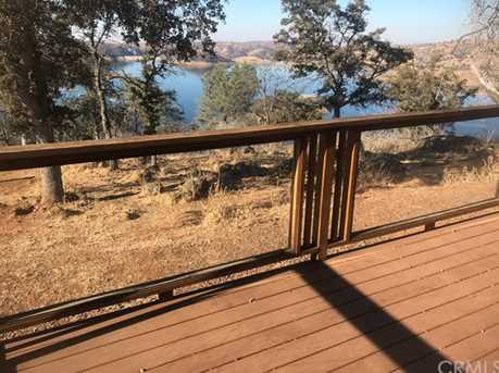 8671 Hunters Valley Rd - Photo 35