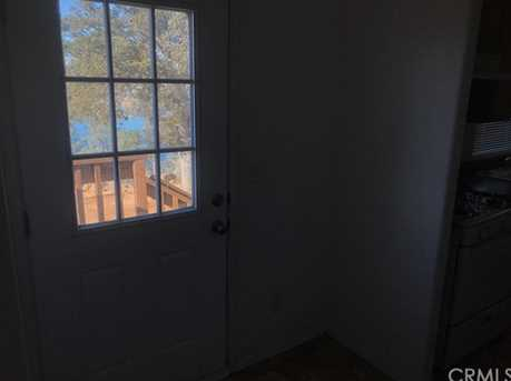 8671 Hunters Valley Rd - Photo 29