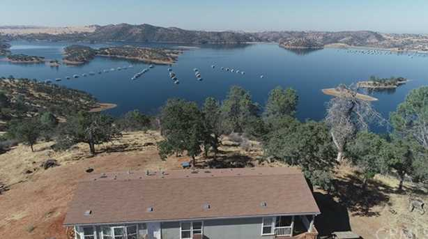 8671 Hunters Valley Road - Photo 1