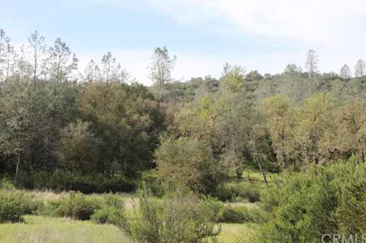 7 Yaqui Terrace Road - Photo 15