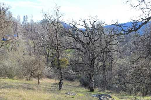 6820 Rancheria Creek Road - Photo 1