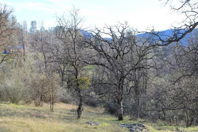 6820 Rancheria Creek Road - Photo 1