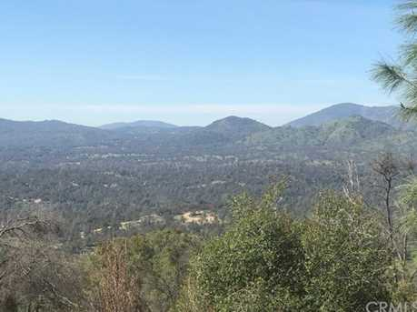45 Lookout Mountain Road - Photo 17