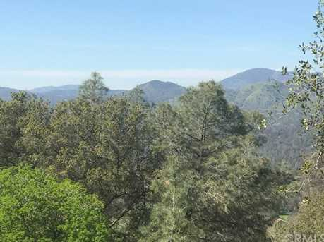 45 Lookout Mountain Road - Photo 23