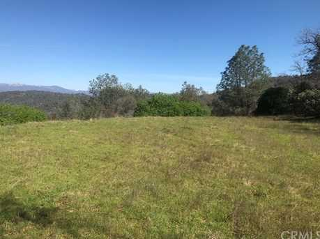 45 Lookout Mountain Road - Photo 7