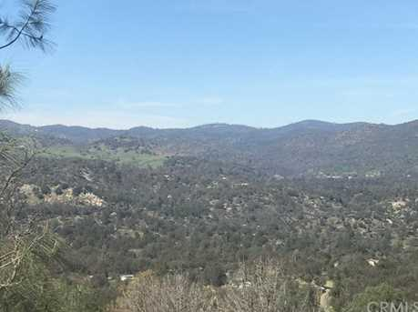 45 Lookout Mountain Road - Photo 15
