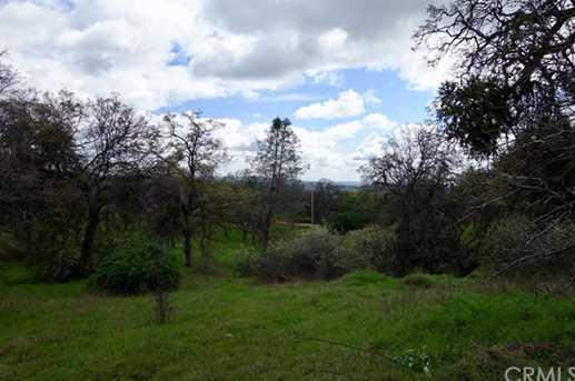 3575 Hilltop Dr - Photo 7