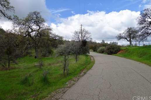 3575 Hilltop Drive - Photo 17