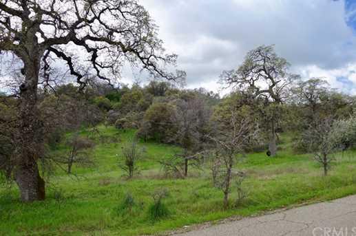 3575 Hilltop Drive - Photo 5