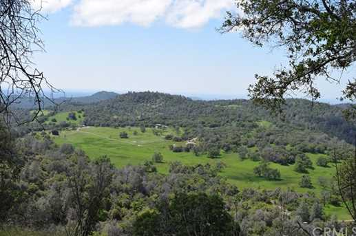 4927 Lookout Mountain Road - Photo 3