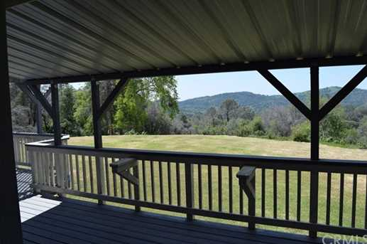 4927 Lookout Mountain Road - Photo 21