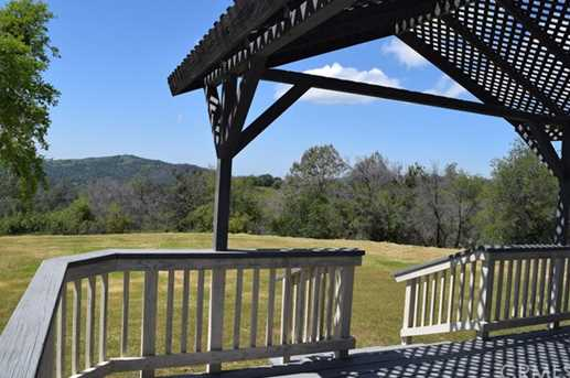 4927 Lookout Mountain Road - Photo 23