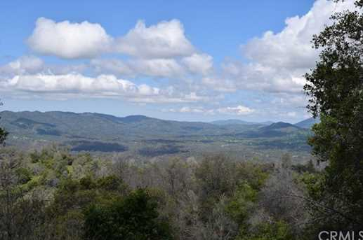 4927 Lookout Mountain Road - Photo 9