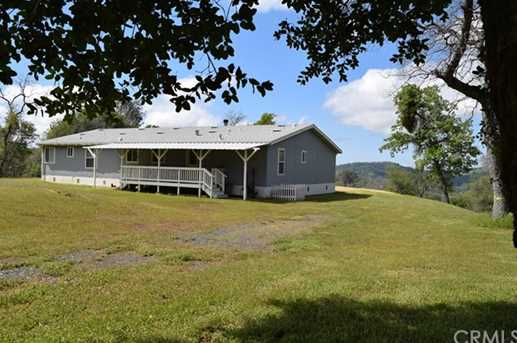 4927 Lookout Mountain Road - Photo 5