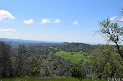 4927 Lookout Mountain Road - Photo 11
