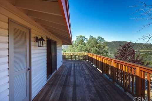 5604 French Camp Road - Photo 13