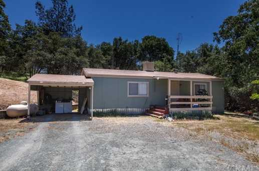 5604 French Camp Road - Photo 47