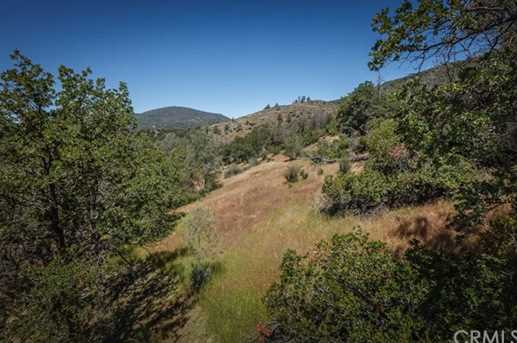 5604 French Camp Road - Photo 43