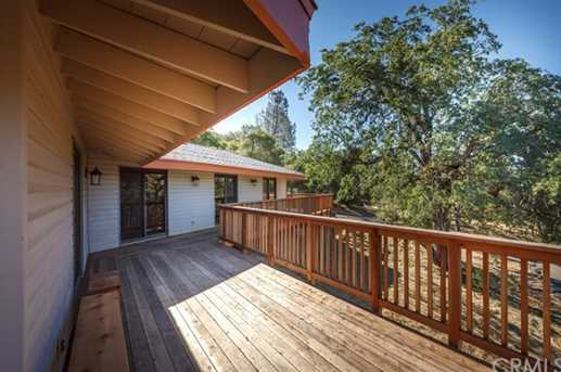 5604 French Camp Road - Photo 15
