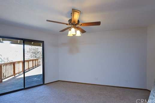 5604 French Camp Road - Photo 27