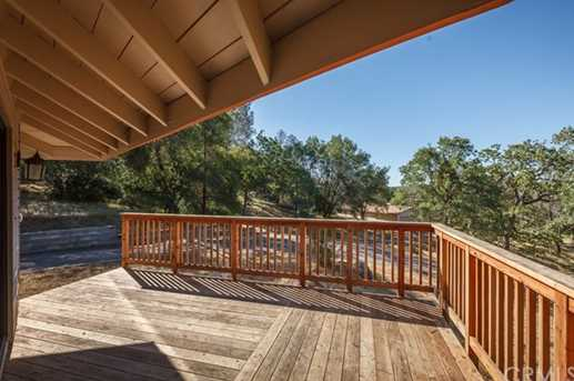 5604 French Camp Road - Photo 11