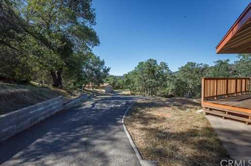 5604 French Camp Road - Photo 31