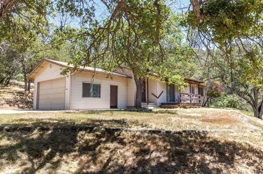 5604 French Camp Road - Photo 45