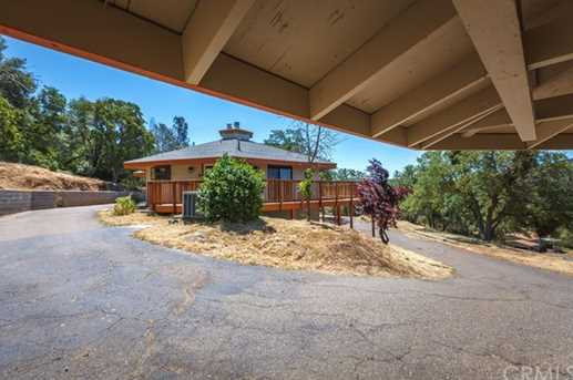 5604 French Camp Road - Photo 41
