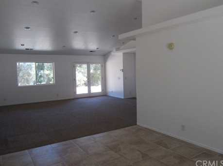 2067 Harris Road - Photo 35