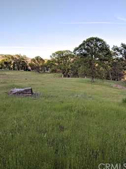 3160 Blue Oak Drive - Photo 5