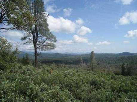 0 Lot 1 Wilderness View - Photo 1