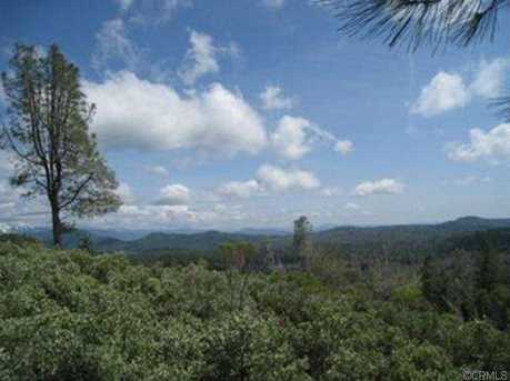 0 Lot 1 Wilderness View - Photo 5