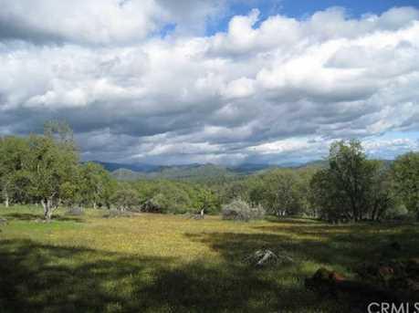5431 Wilderness View - Photo 3