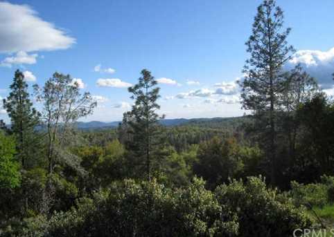 5431 Wilderness View - Photo 15